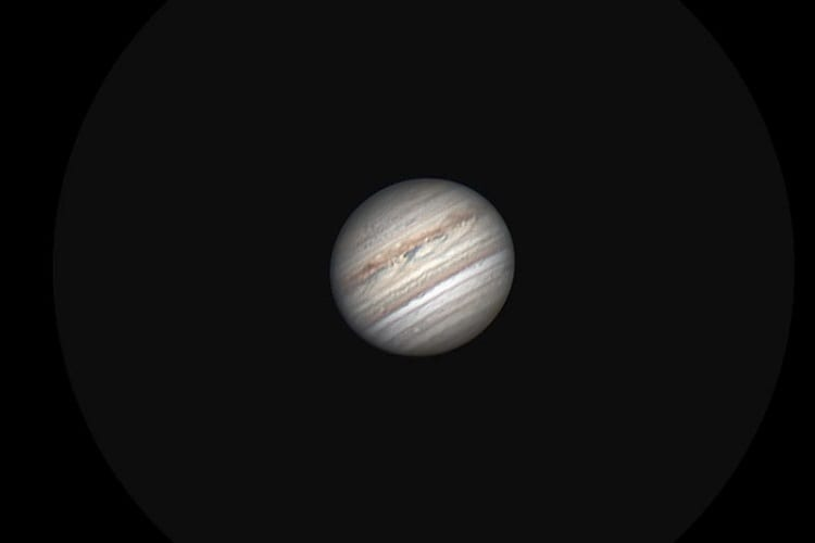 CAN YOU SEE PLANETS WITH A CHEAP TELESCOPE?