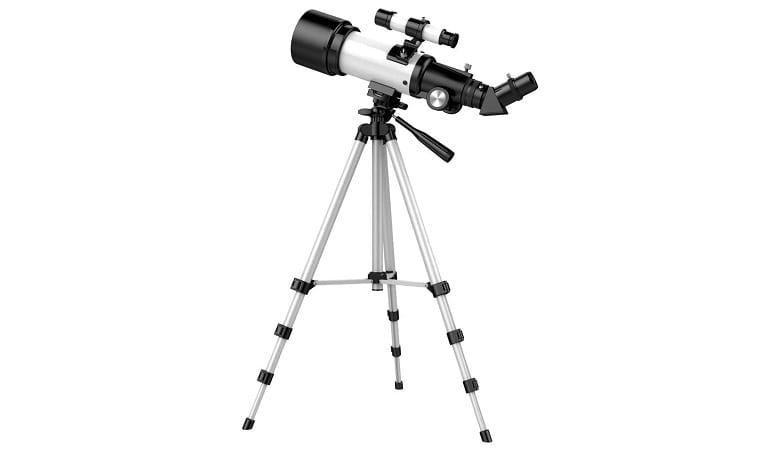 OYS Telescope