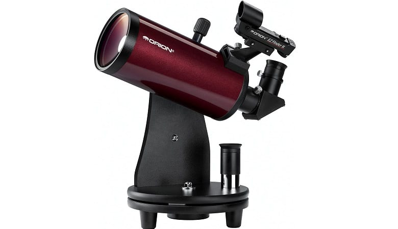 Best Telescope For Viewing Planets: Planet Viewing Doesn't Have To Be Expensive 1