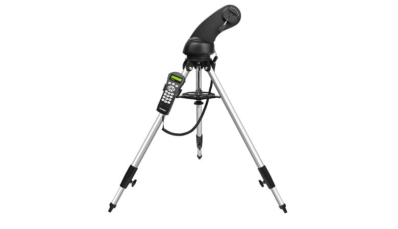 Best Star Trackers for Your Cameras and Telescopes 5