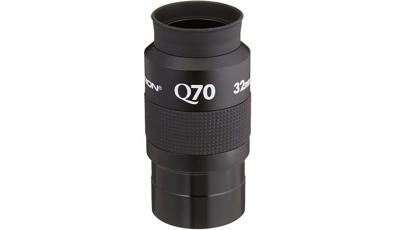 Orion 8828 Telescope Eyepiece