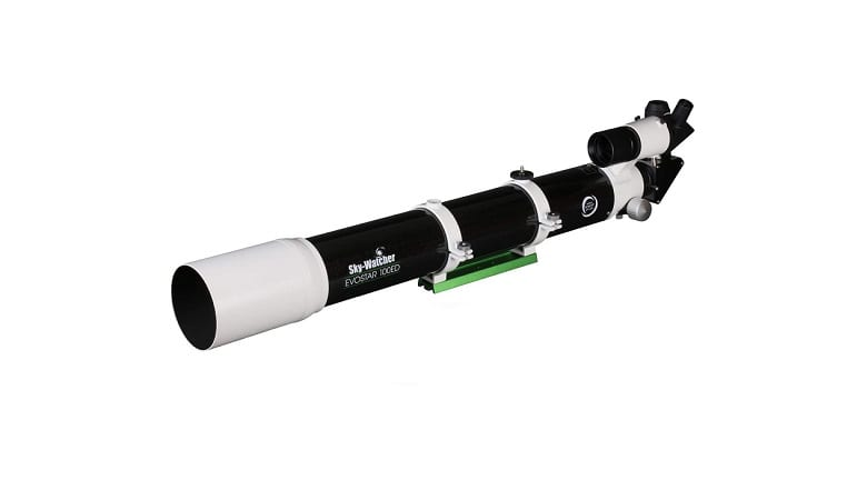 Best Telescope For Viewing Planets: Planet Viewing Doesn't Have To Be Expensive 5