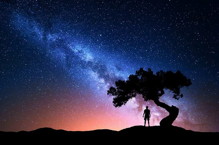 CAN YOU TAKE ASTROPHOTOGRAPHY WITH BINOCULARS?