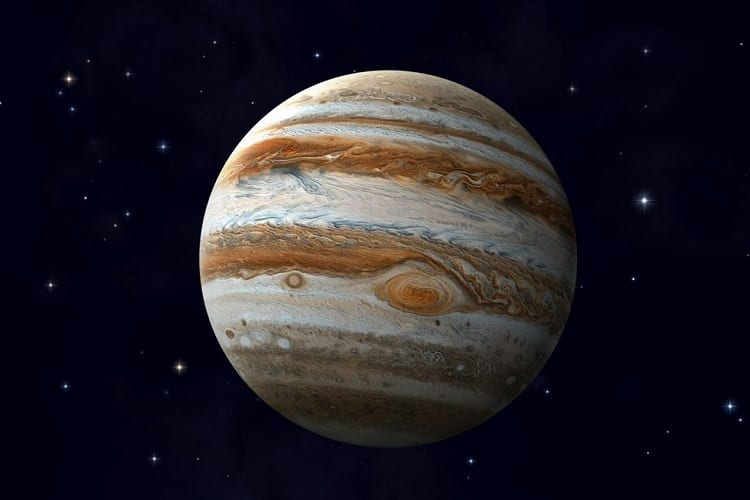 What kind of telescope do I need to see Jupiter?
