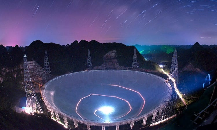 Common Tasks You'll Have In Astronomy Work