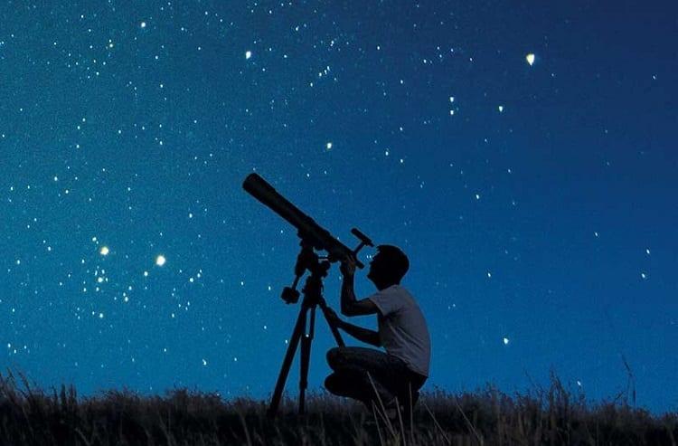 What Telescope Is Best?