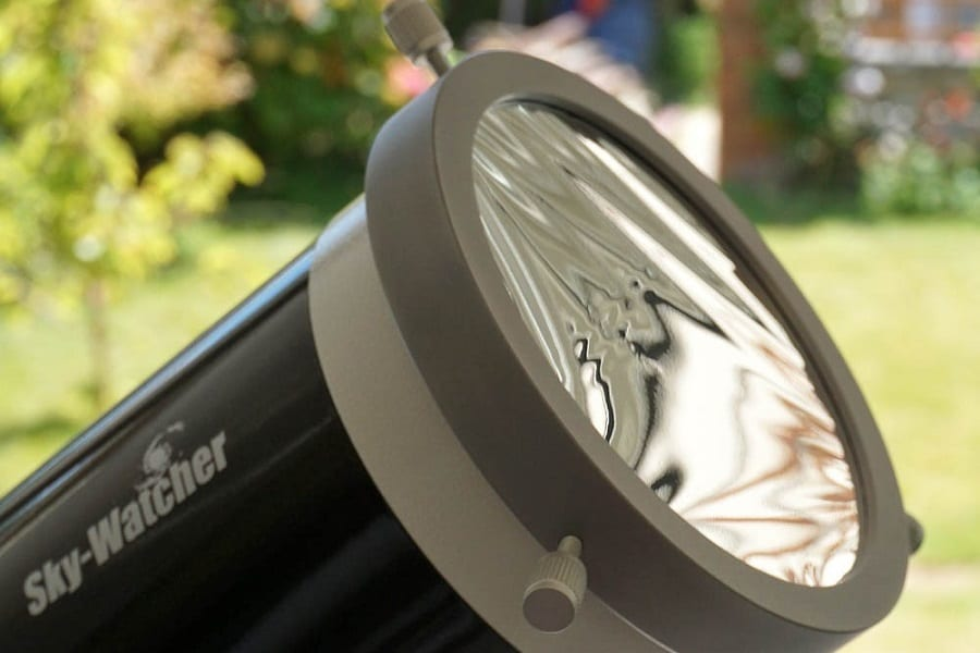 How To Make Your Own DIY Solar Film
