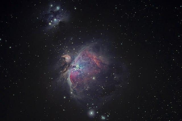 Backyard_photo_of_the_Orion_Nebula