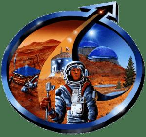 mars-society-logo