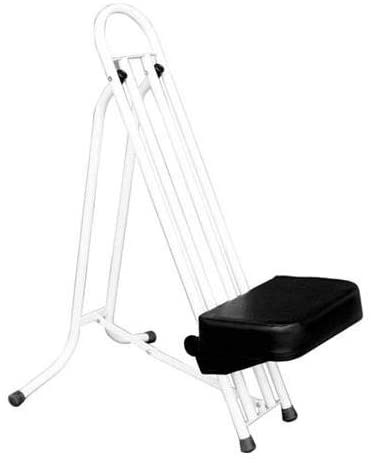 5 Best Astronomy Observing Chairs - 2021 Astro Buying Guide 7