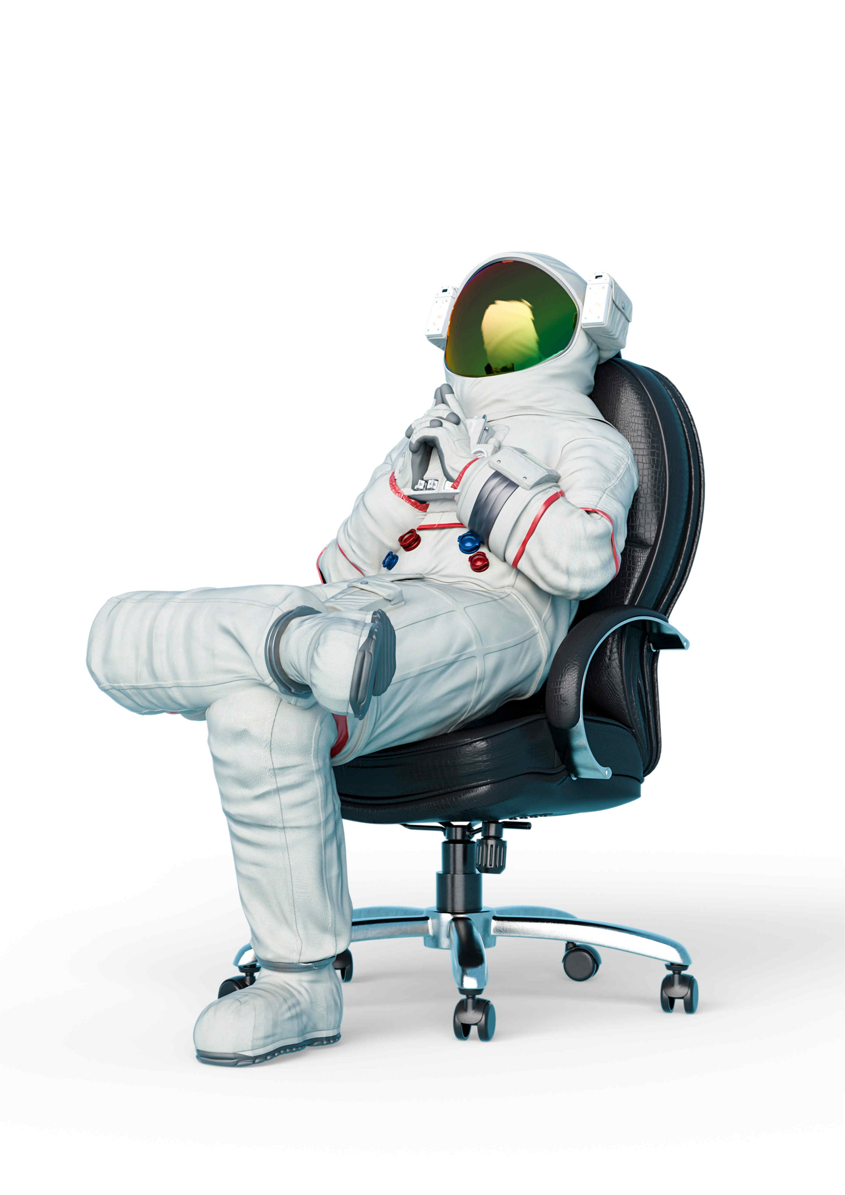 Best-astro-chairs-astro-buying-guide