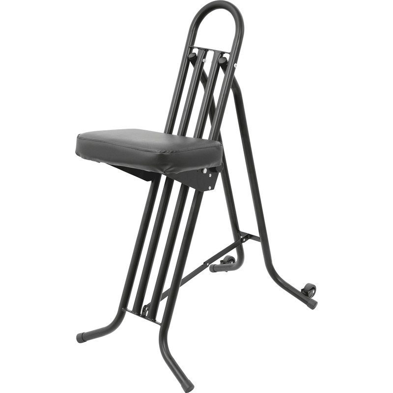 5 Best Astronomy Observing Chairs - 2021 Astro Buying Guide 8
