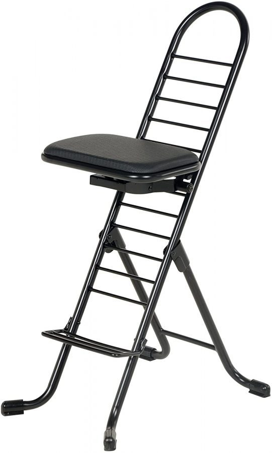5 Best Astronomy Observing Chairs - 2021 Astro Buying Guide 10