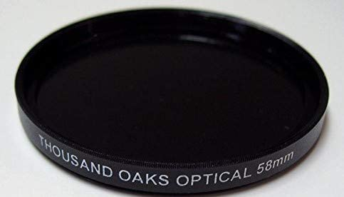 Reviews of 3 Best Solar Filters for Astrophotography 4