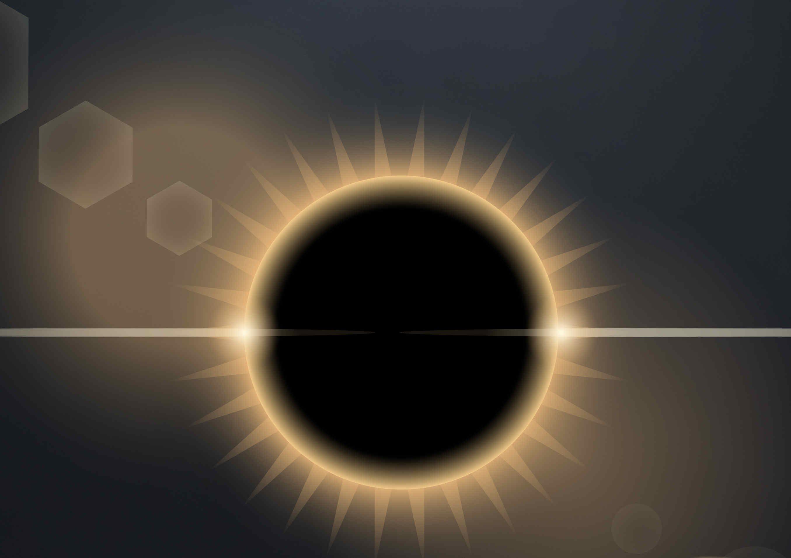 BEST-SOLAR-FILTER